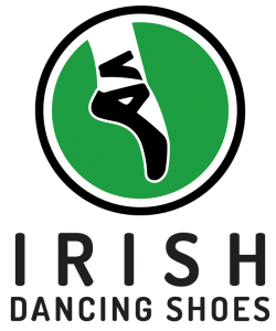 Irish Dancing Shoes Buy Irish Dance Shoes Ireland