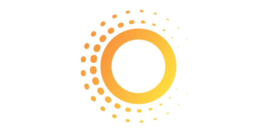 PV Generation Logo